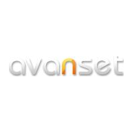 Avanset coupons