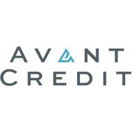 AvantCredit coupons