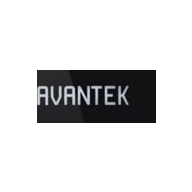AVANTEK coupons
