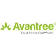 Avantree coupons