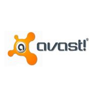 AVAST Software coupons