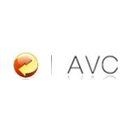 AVC coupons
