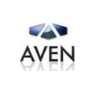 Aven coupons