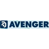Avenger coupons