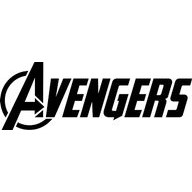 Avengers coupons
