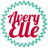 Avery Elle coupons