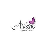 Aviano Botanicals coupons