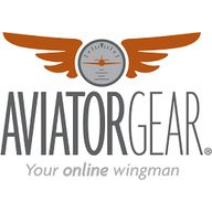 Aviator Gear coupons