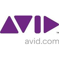 Avid Technology coupons