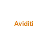 Aviditi coupons