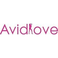Avidlove coupons