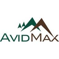 AvidMax  coupons
