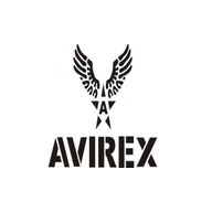 Avirex coupons