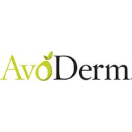 AvoDerm coupons