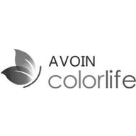 AVOIN colorlife coupons