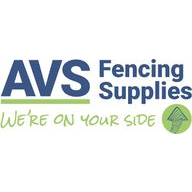 AVS Fencing coupons
