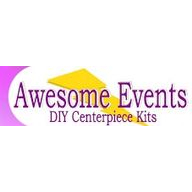 Awesome Events coupons