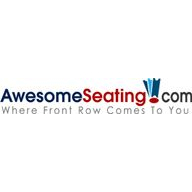 AwesomeSeating coupons
