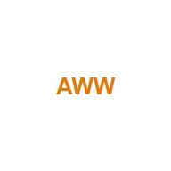 AWW coupons