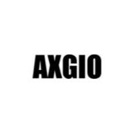 AXGIO coupons