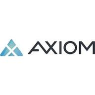 Axiom coupons
