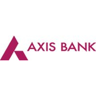 Axis Bank coupons