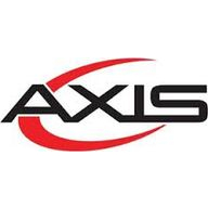 Axis Equipment coupons