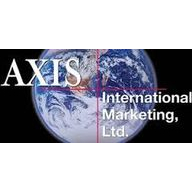 Axis International Marketing coupons