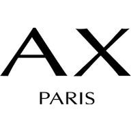 AxParis coupons