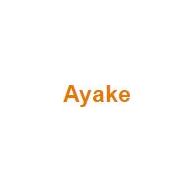 Ayake coupons