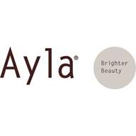 Ayla Beauty coupons