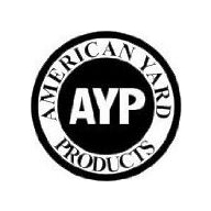 AYP coupons