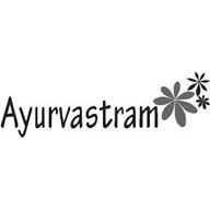 Ayurvastram coupons