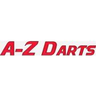 AZ Darts coupons