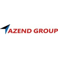 Azend Group coupons