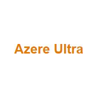 Azere Ultra coupons