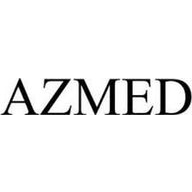 AZMED coupons