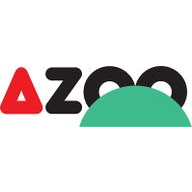 AZOO coupons