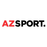 AZSPORT coupons