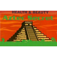 Aztec Secret coupons
