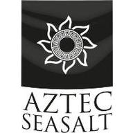 AztecSeaSalt coupons