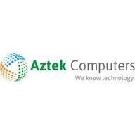 Aztek Computers coupons