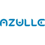 AZULLE coupons