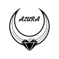 Azura Jewelry coupons