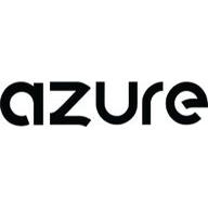 Azure coupons