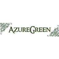AzureGreen coupons