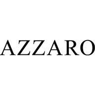 Azzaro coupons