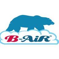 B-Air coupons