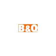 B & Q coupons