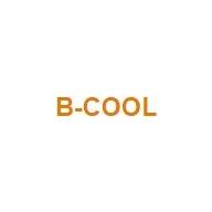 B-COOL coupons